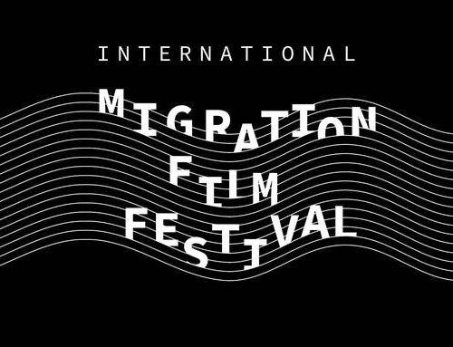 Turkey's Migration Film Festival announces lineup