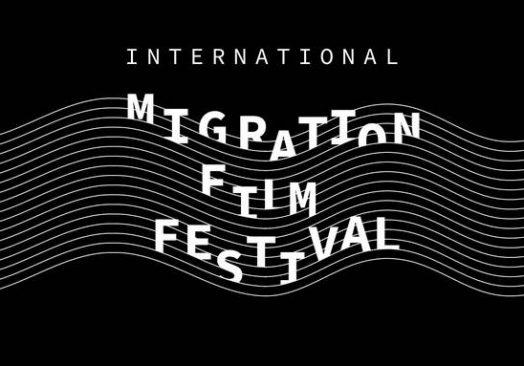 International Migration Film Festival