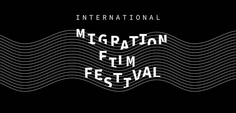 Turkey's Migration Film Festival announces lineup