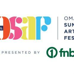Omaha Summer Arts Festival goes virtual