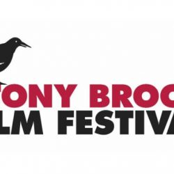 Stony Brook Film Festival