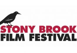 Stony Brook Film Festival Postponed
