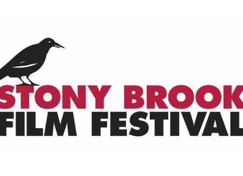 Stony Brook Film Festival Postponed