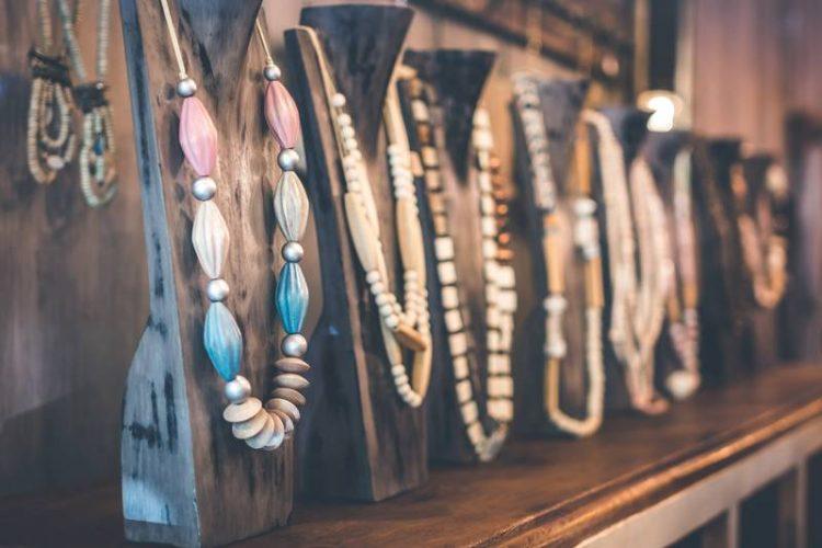 Saint Paul Retail Craft Show