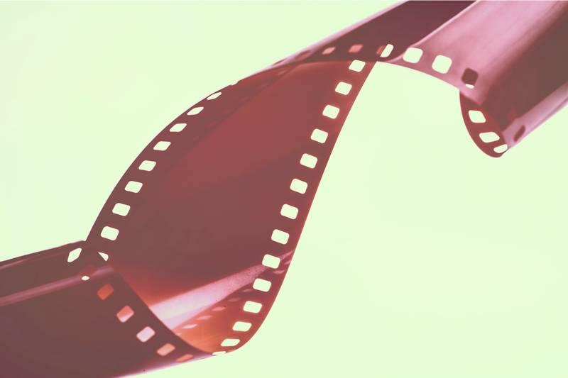 Bosphorus Film Festival