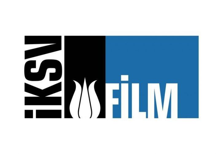 International Istanbul Film Festival
