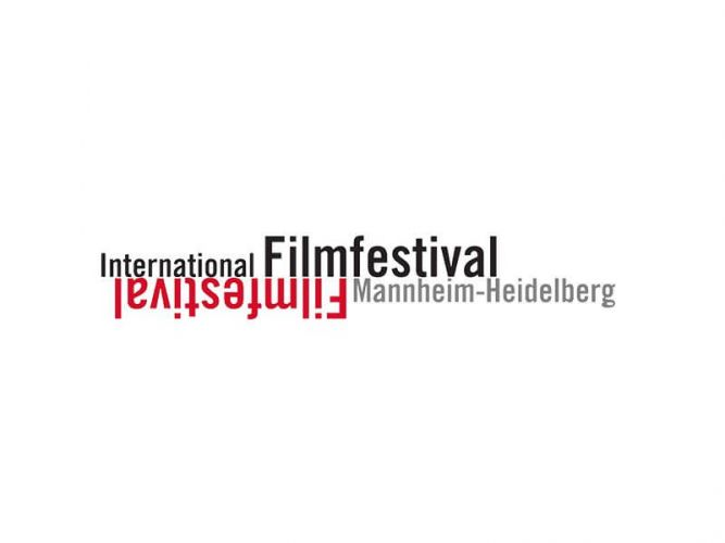International Filmfestival Mannheim-Heidelberg
