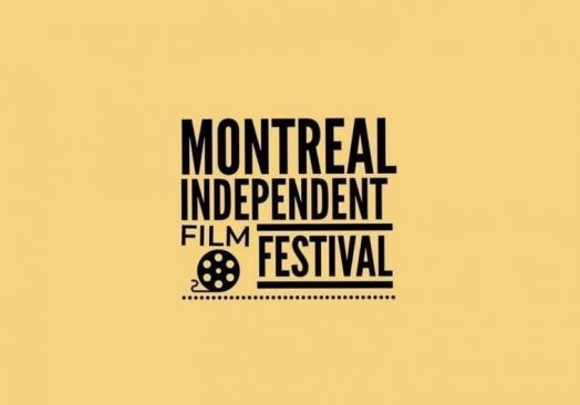 Montreal Independent Film Festival