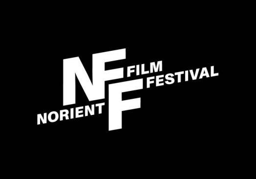 Norient Film Festival