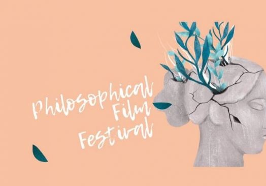 Philosophical Film Festival