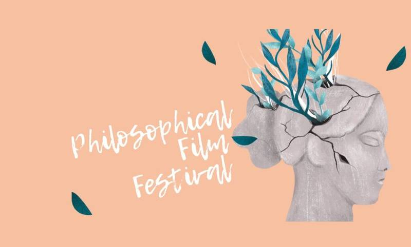 Philosophical Film Festival