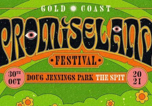 Promiseland Festival