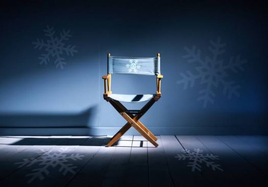Snowdance Independent Film Festival