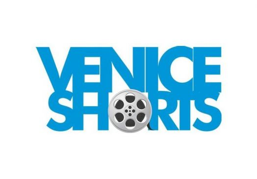 Venice Short Film Festival